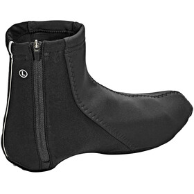 GORE BIKE WEAR Universal WS Overshoes black
